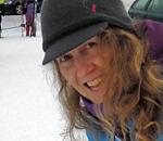 Karen Elise Undheim